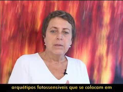 Síntese da Geocromoterapia (PT)